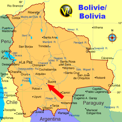 carte bolivie.jpg
